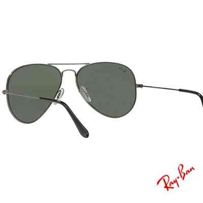 ray ban aviator large polarized  Fake Ray Ban AVIATOR LARGE METAL Polarized RB3025 003/58 58-14 3P