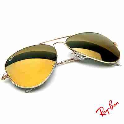442cc24449 Fake Ray Ban AVIATOR LARGE METAL II RB3026 W3276 62-14 3N