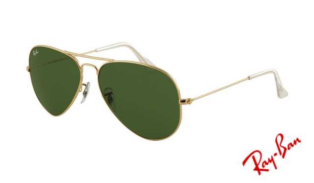 Ray Ban Rb3025 Aviator Sunglasses  fake ray ban rb3025 aviator sunglasses gold frame crystal grant