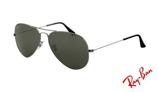 Ray Ban Metal Aviator Sunglasses  fake ray ban rb3025 aviator sunglasses gold frame crystal grant