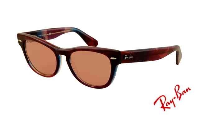 Orange Lens Sunglasses  ray ban rb4169 sunglasses wind red frame crystal orange lens
