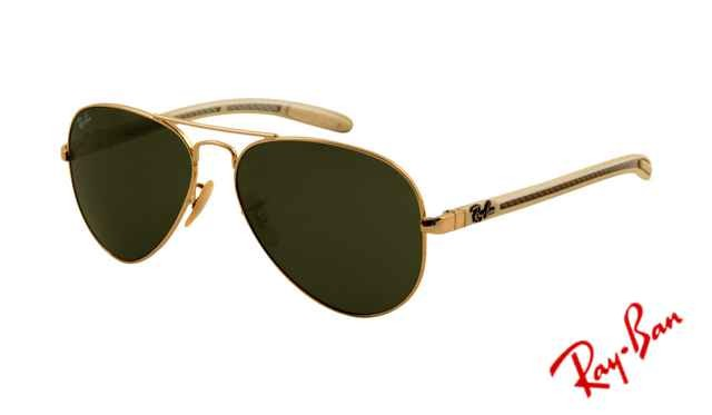 7b1f75d7a9d ... authentic fake ray ban rb8307 tech sunglasses arista frame crystal  green 9d9a6 3bd24 ...