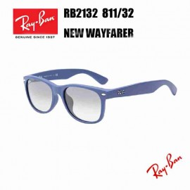 fake new wayfarer  Cheap Fake Ray Ban RB2132 New Wayfarer Sunglaases Online