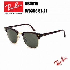 c186013c1859a discount ray ban clubmaster fake ray-ban rb3016 classic clubmaster ...