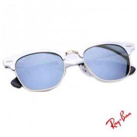 Fake Ray Ban Clubmaster Sunglasses, Replica Ray Bans Sale 72c49bd23aa9