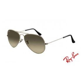 ray ban sunglasses gunmetal  fake ray ban rb3025 aviator sunglasses gunmetal frame crystal gray