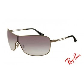 ray ban store locator uk